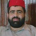 Abdallah Mofleh