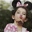 Miro Ayeed