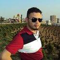 عمر غضبان