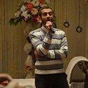 محمود أبوالمجد