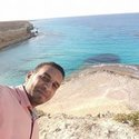 Akram Salem