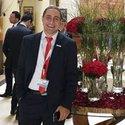 Wael Elnaby
