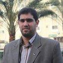Anas Esheikh