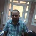 Mostafa Elwares