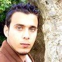 Eyad Smadi