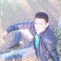 Amr Fekry