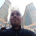 Ala Othman