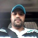 Abdellah Kalemnine