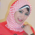 Emy El Badry