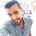 Ahmad AL-Sho