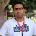 Mohamed Abd El-hay Ezzat