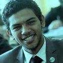 Tariq Hamza