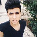 Haitham Abd Elwahed