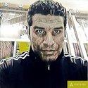 Mohamed Shafie