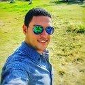 Mahmoud Abrahem