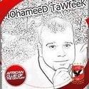 Mohameed Tawfeek