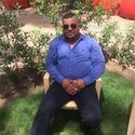 Safaa Alalaq