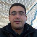 Adel Khouaja