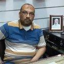 عماد القشيري