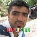 محمد هسام