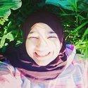 Youmna Ayman