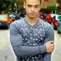 Cap Ahmed Adel