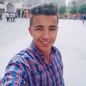 Eslam Essam