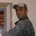 Youcef Boukerma