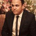 Majed Mohamed