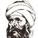 Muhammad Kamal