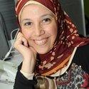 Sahar Ahmed Abdelrazik