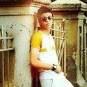 Ashraf Helmy