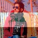 Wssiam Nasser