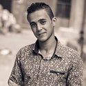 Ahmmed Ziiddan