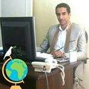 Muhammad Abd AlMajeed