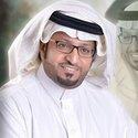 Ayman Al Darwish