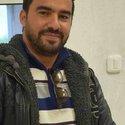 Sameh Mokhtari