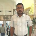 Hussein Al-Elyawi