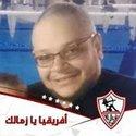 Hosam Elzagh