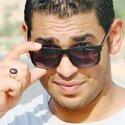 Mahmoud Elzayat