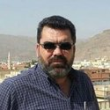 Ramzi Barakat