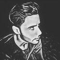Hassan Ayyoub