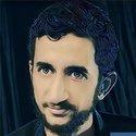 محمد العاقولي