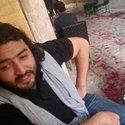 محمد بن حمزة