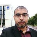 Hussain Al-Ahmed