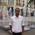 Aymen Abassi