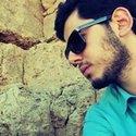 Mahmoud Albakoush