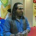 Yasar Al Khatib