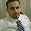 Ali Malash