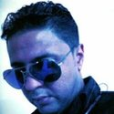 Mahmoud Aref